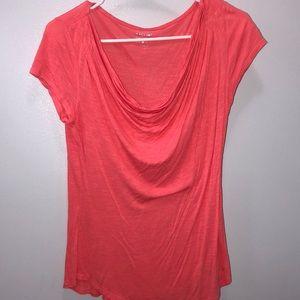 Woman's dressy shirt size medium